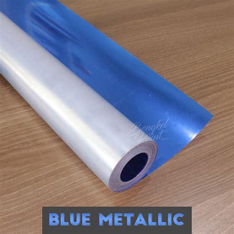 Polyflex Pu Green Ru09 polyflex chemica metallic pu bengkel print indonesia