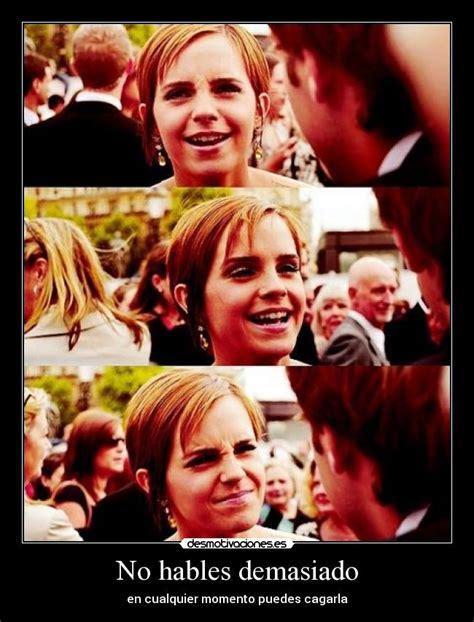 imagenes de la familia weasley im 225 genes y carteles de weasley desmotivaciones