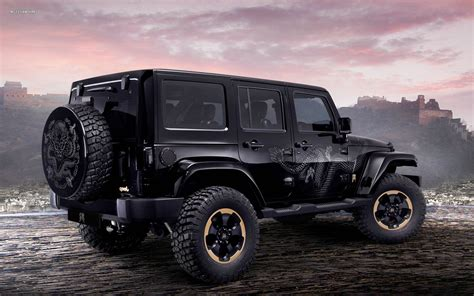 jeep wrangler screensaver download jeep wallpapers allhdwallpapers