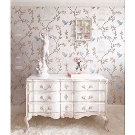 french cottage bedroom furniture 712 best images about charming shabby chic on pinterest