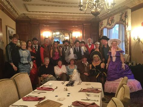 themed hotel durham the silver fountain inn tea parlor hotels in dover nh