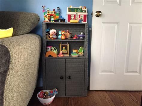 easy toy storage swaps diy network blog  remade diy