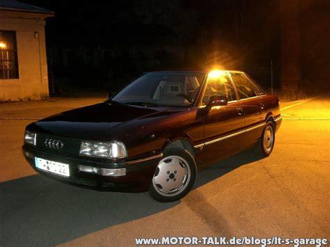 Felgen Audi 80 B4 by Audi 80 B3 Alufelgen Einpresstiefe Was Muss Ich