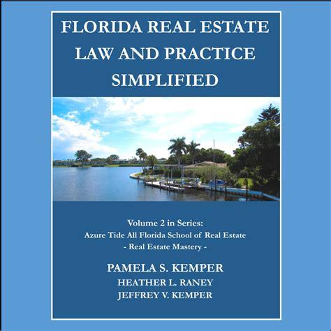 Florida International Mba Real Estate by Azure Tide All Florida School Of Real Estate In Bradenton
