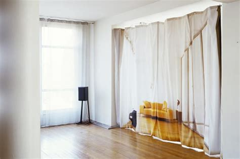 Wall Dividing Curtains Room Dividers For Sell Extremely Useful Solution For All Type Of Space