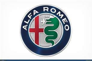 ausmotive 187 alfa romeo updates its logo