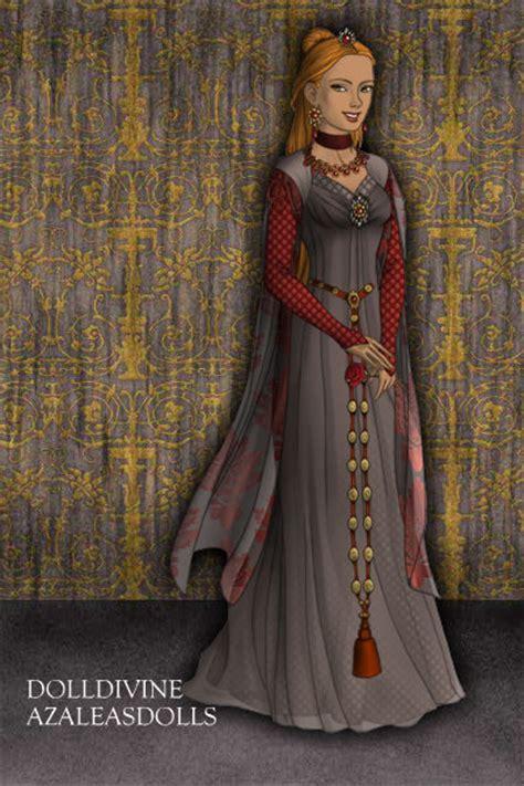 house hightower malora of house hightower by daenathedefiant on deviantart