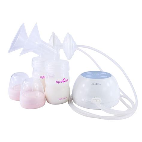 Spectra Baby P0002 M1 Breastpump spectra m1 breast pupsik singapore
