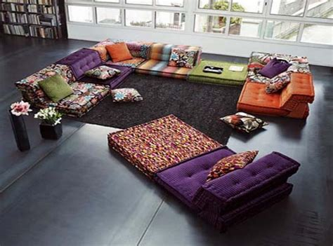 moroccan floor seating cushions large floor cushions large floor cushions and why