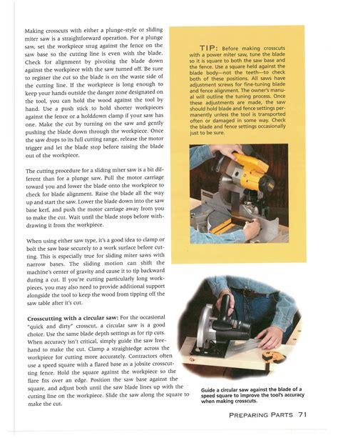 intro to woodworking tools techniques an intro to woodworking wwgoa