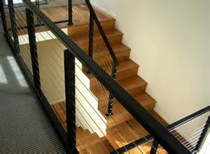 jur 225 nyi l 233 pcső on pinterest railings modern staircase