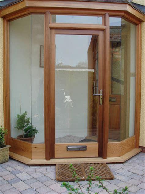 porches mayo roscommon sligo western windows amp glass