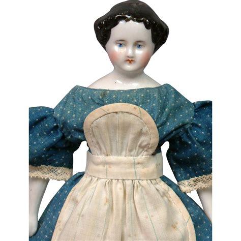 china doll c china antique doll c 1865 in antique original