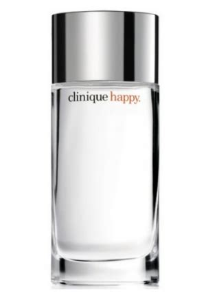 Clinique Happy Orange Parfum Kw 2 clinique happy clinique parfum un parfum pour femme 1998