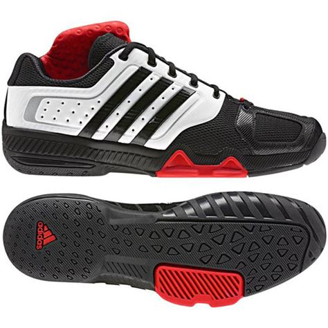 Adidas Adipower Fencing Shoes - adidas adipower fencing profi shoes trainers fencing shoe