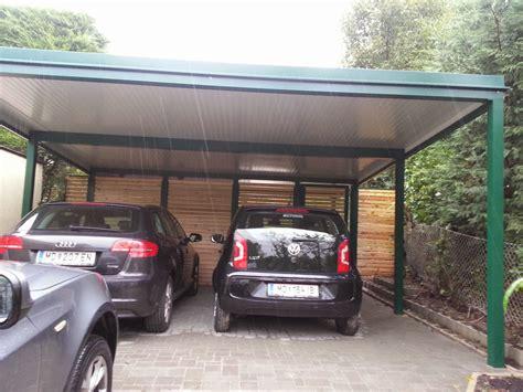 fertig carport bausatz terrassendach carport terrassendach beton cire fertig