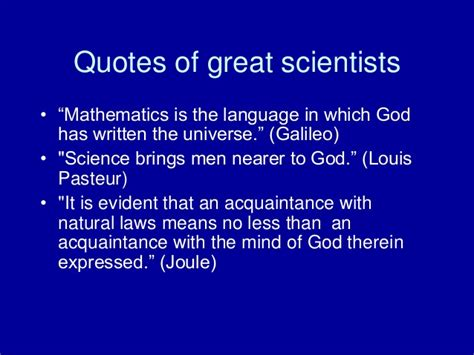 the individuation of god integrating science and religion books science and religion powerpoint wh