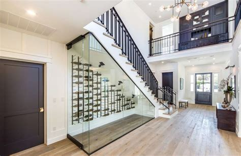 under stair case wine cooler the 25 best wine rooms ideas on pinterest wine cellars