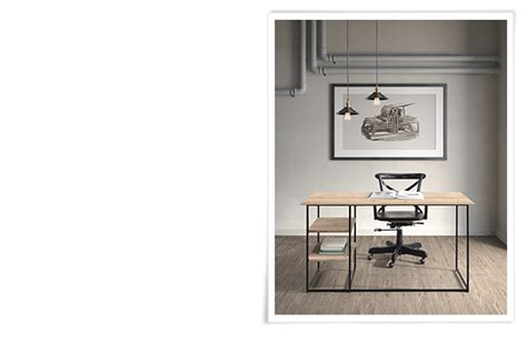 home office furniture target