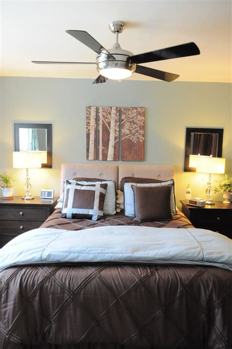 ceiling fan in master bedroom modern ceiling fan with great effects for your rooms