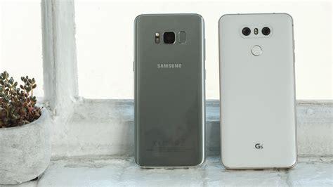 Samsung Galaxy Dual Kamera Termurah galaxy s8 samsungs experiment mit der dual kamera
