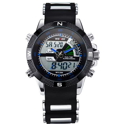 most expensive watches for cool sport watches for