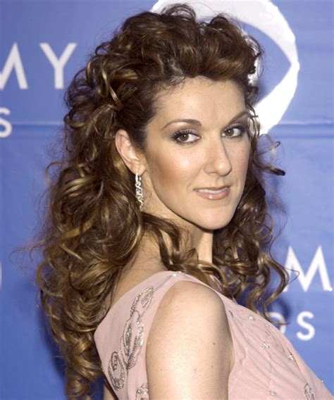 short biography of celine dion in english c 233 line dion hairstyles women hair styles collection