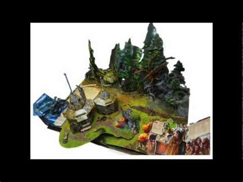 harry potter a pop up behind the paper curtain the magic and math of harry potter the pop up book youtube