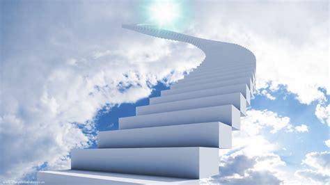 imagenes extrañas en el cielo fondos del cielo con angeles imagui