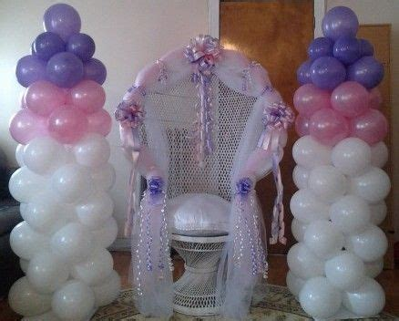How To Decorate A Baby Shower Wicker Chair by Decorating A Peacock Wicker Chair Of A Bridal Shower