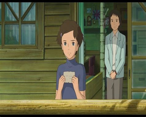 marnie ghibli film 73 best when marnie was there images on pinterest hayao