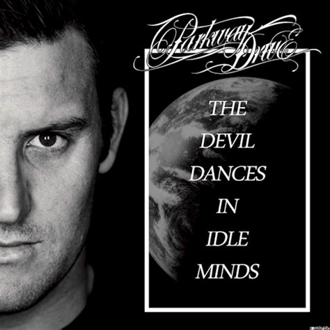 Parkway Drive Swing Lyrics 28 Images Dream Run On