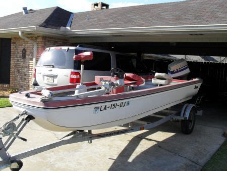 old bass boat for sale free house plans photos older bass boats for sale