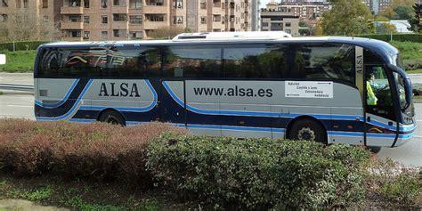 barcelona zaragoza bus alsa ofrece viajar madrid barcelona por 5 liligo com