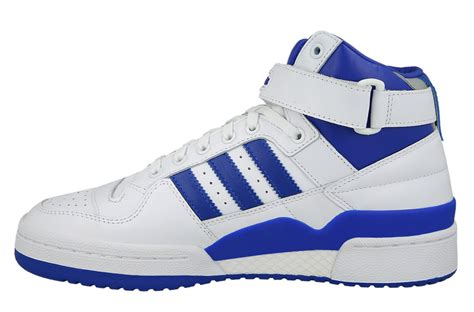 s shoes sneakers adidas originals forum mid refined f37830 best shoes sneakerstudio