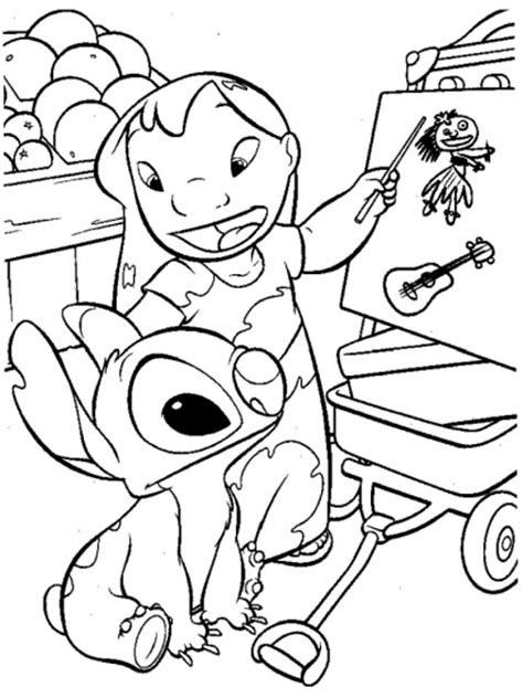 coloring book album link parvathi free coloring pages