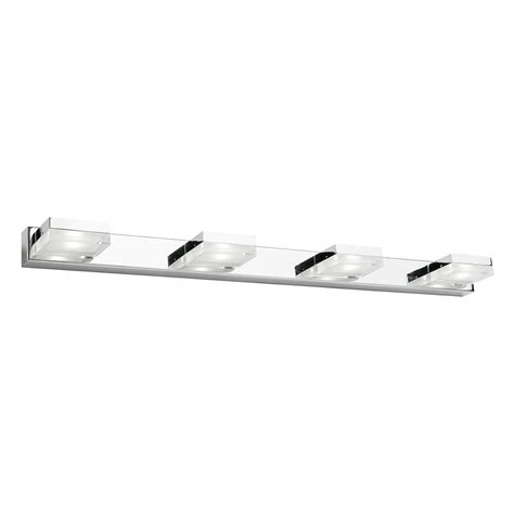 Vanity Light Bar With Outlet by Wall Lights 10 Great Vanity Light With Outlet Vanity