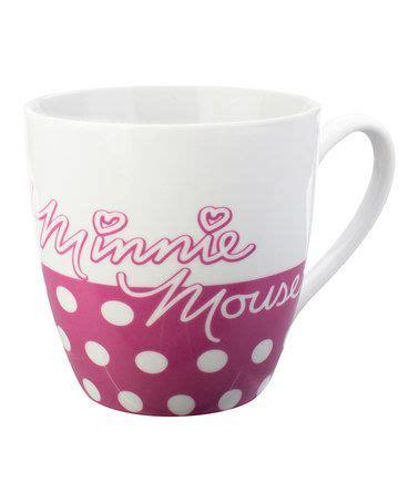 Mug Souvenir Polkadot 77 best disney mugs images on disney mugs