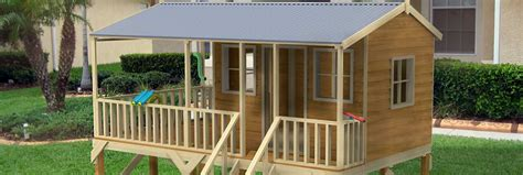 plans for a cubby house cubby house diy plans house best design