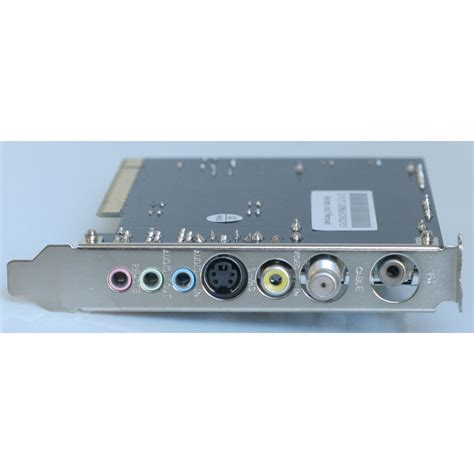 Tv Tuner Pci tv tuner pci card tuner cardstuner cards