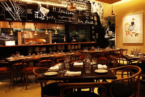 Pdf Best Restaurants In Nyc by What To See In Park City Utah Olympic Park Kimball