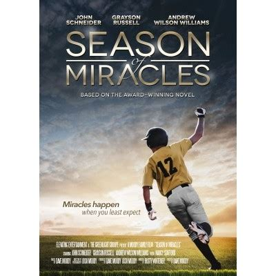 The Miracle Season Imdb Season Of Miracles Poster Poster Awards Gallery
