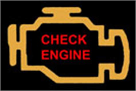 Jeep Check Engine Light Codes Jeep Grand Wj Diagnostic Trouble Codes