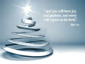 Bible quotes religious holiday quotesgram