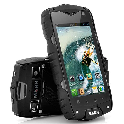 buy rugged phone buy rugged smartphone a8 ip68 5 5inch waterproof android 4 4 phone qualcomm msm8916