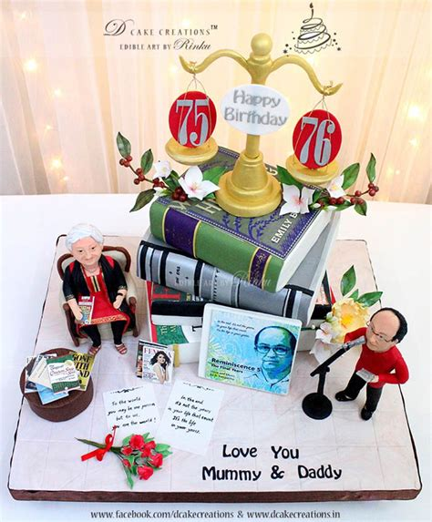 Personalised Birthday Cakes by Personalised Birthday Cake Cakecentral