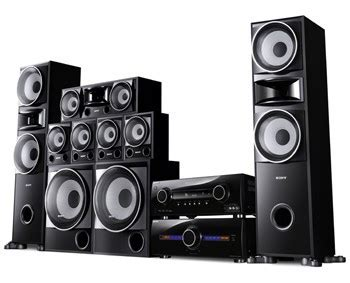 home theatre systems sony bravia home theatre systems 7