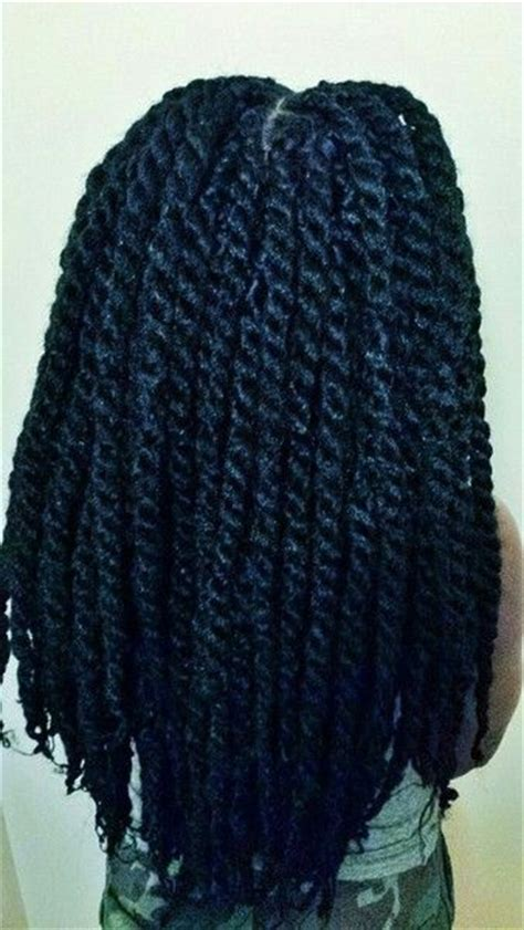 bob marley twist step by step pictures 165 best images about senegalese twist box braids on