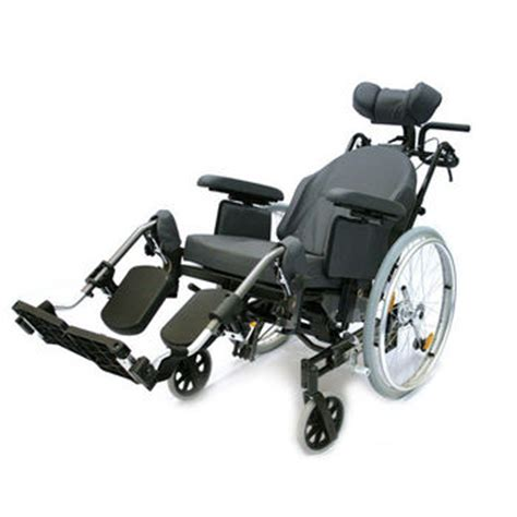 tilt and recline manual wheelchair relax tilt recline wheelchair access rehabilitation