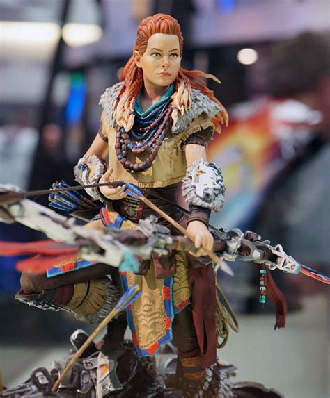 horizon zero dawn collectors 3869930810 horizon zero dawn 74 de 1137 en playstation 4 juegos